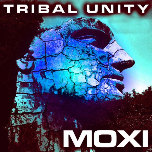 Tribal Unity, Vol. 44