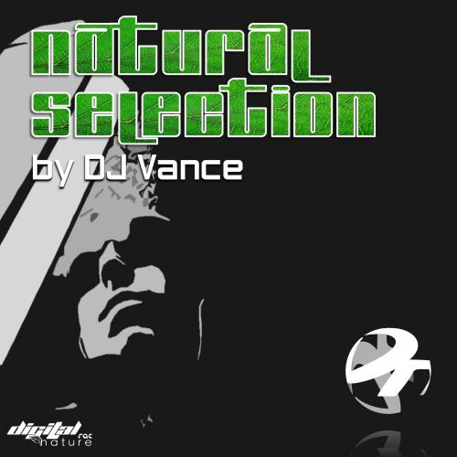 Natural Selection by DJ Vance