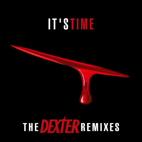It's Time (Ice Truckers Remix)