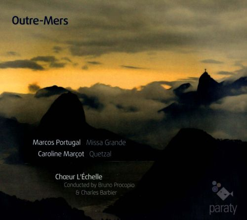 Outre-Mers