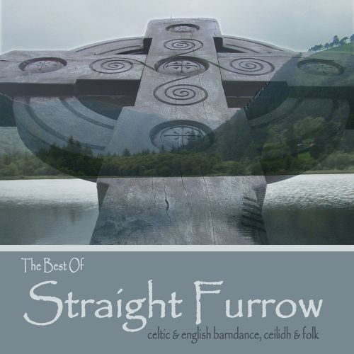The  Best of Straight Furrow