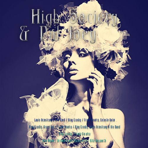 High Society & Pal Joey (Original Soundtrack Recordings)