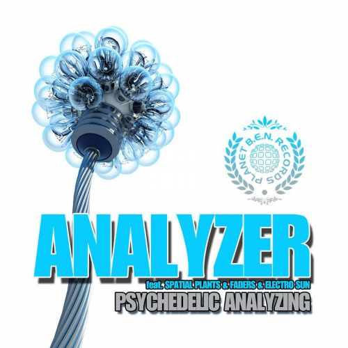 Psychedelic Analyzing