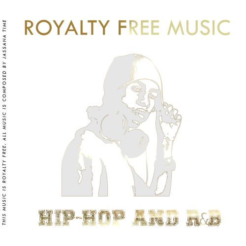 free music hip hop and rb