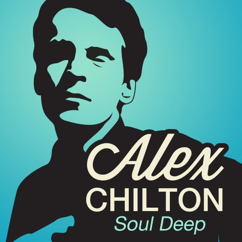 hot product new product shades of Soul Deep - The Box Tops | Songs, Reviews, Credits | AllMusic