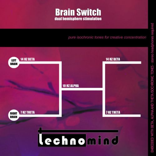 Brain Switch