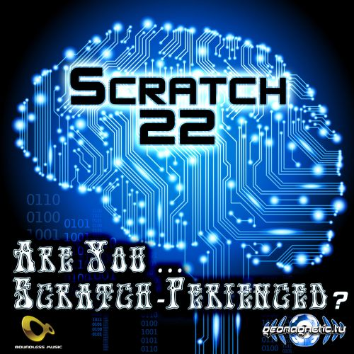 Are You Scratchperienced