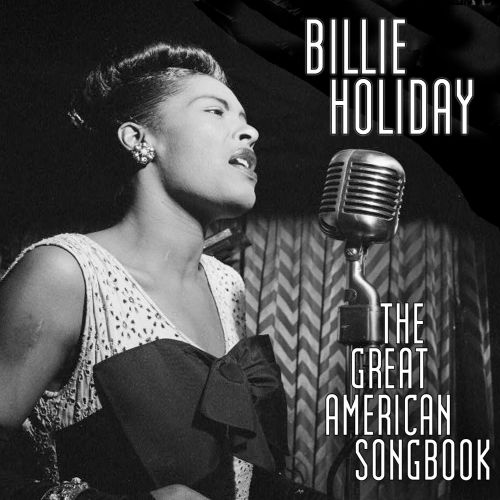 The  Great American Songbook [Ideal Music Group]