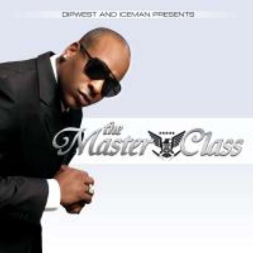 The  Master Class 2.0