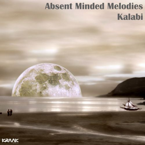 Absent Minded Melodies