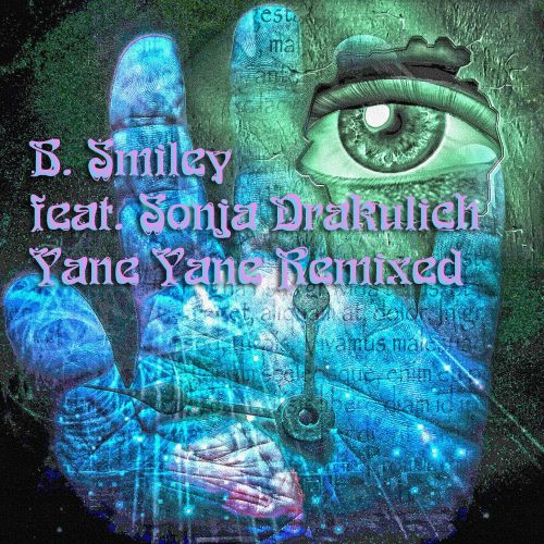 Yane Yane Remixed