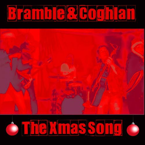 The Xmas Song (Remember Why It's Christmas)