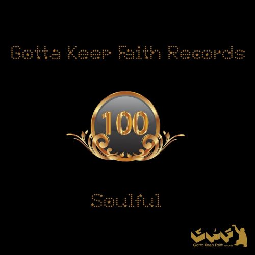 Soulful (GKF Celebrate 100th Official Release)