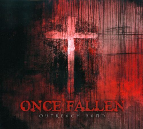 Once Fallen Outreach Band