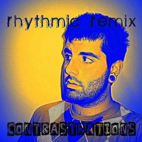 Contrastrations