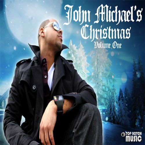 John Michael's Christmas, Vol. 1