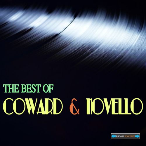 The  Best of Coward and Novello