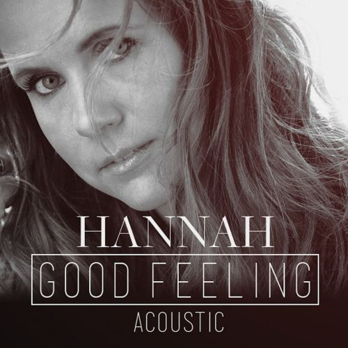 Good Feeling (Acoustic Version)