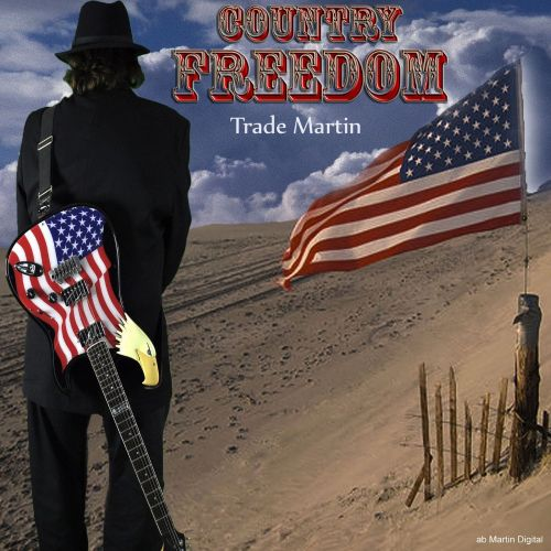 Country Freedom [Single]