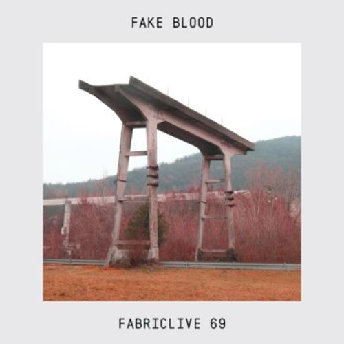 Fabriclive 69