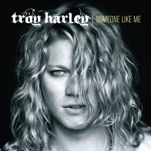 Someone like me song