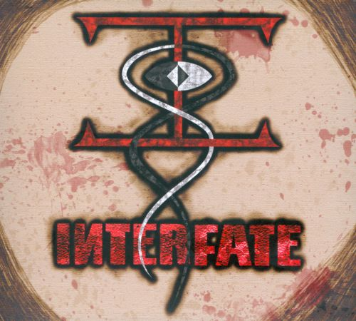Interfate