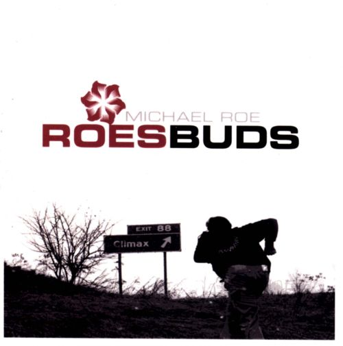 Roesbuds