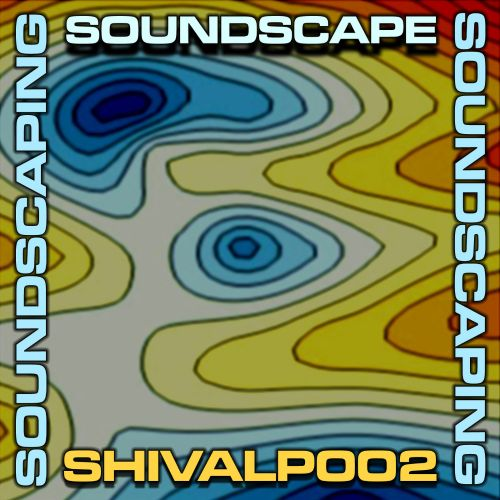 Soundscaping