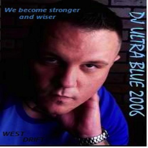 We Become Stronger and Wiser