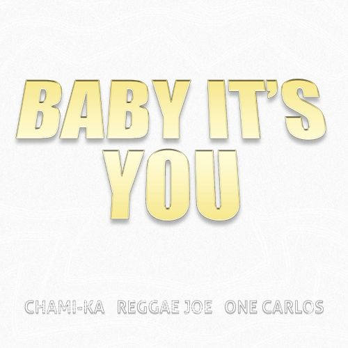 Baby It's You (Gold Edition)