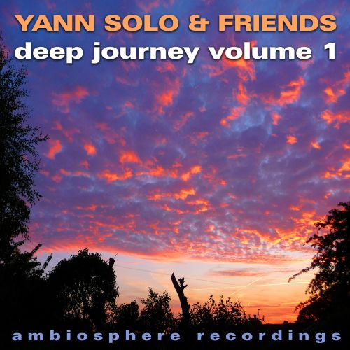 Deep Journey, Vol. 1
