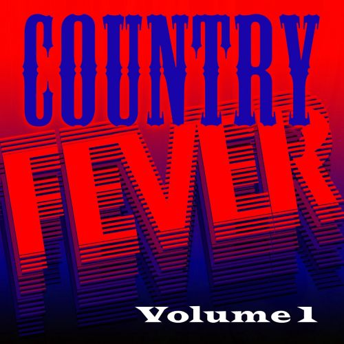 Country Fever, Vol. 1