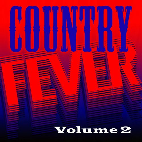 Country Fever, Vol. 2
