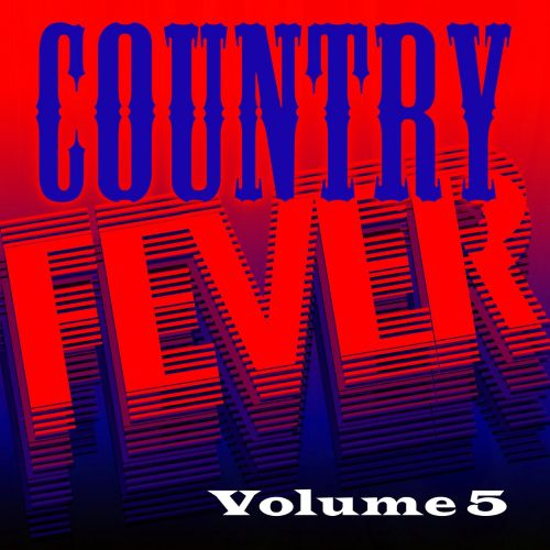 Country Fever, Vol. 5