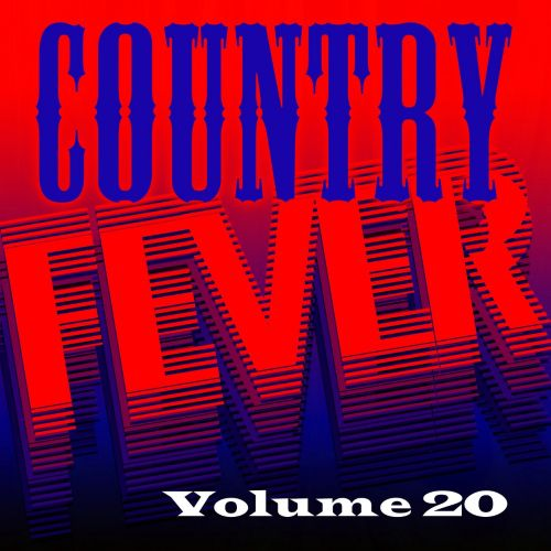 Country Fever, Vol. 20