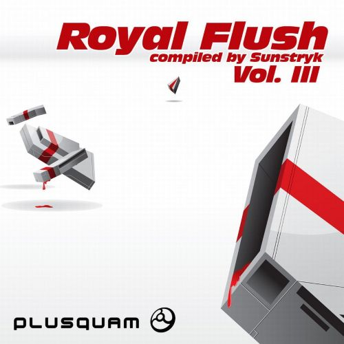 Royal Flush, Vol. 3: Compiled by Sunstryk