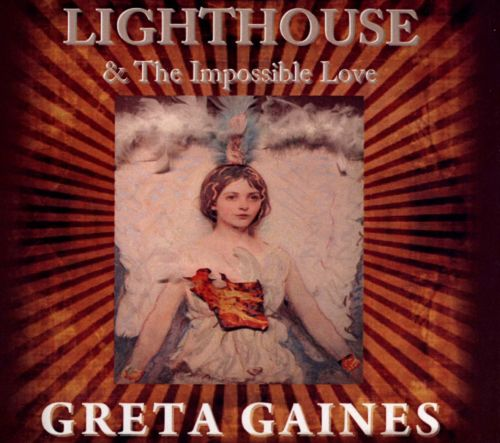 Lightghouse & the Impossible Love