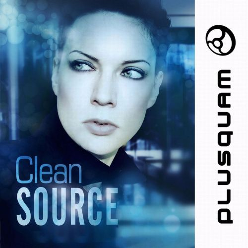 Clean Source