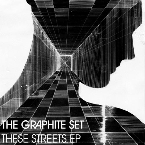 These Streets EP