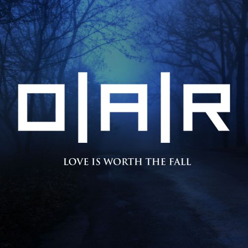 Love Is Worth the Fall