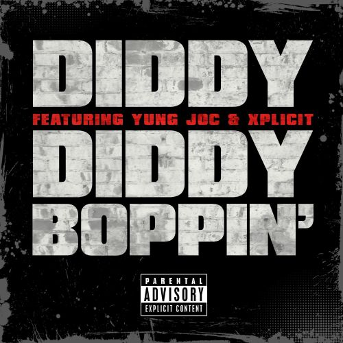 Diddy Boppin'