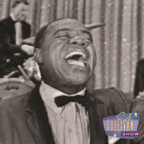 Blueberry Hill [Performed Live On the Ed Sullivan Show]
