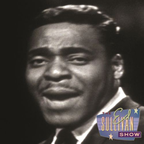 Shadrack [Performed Live On the Ed Sullivan Show]