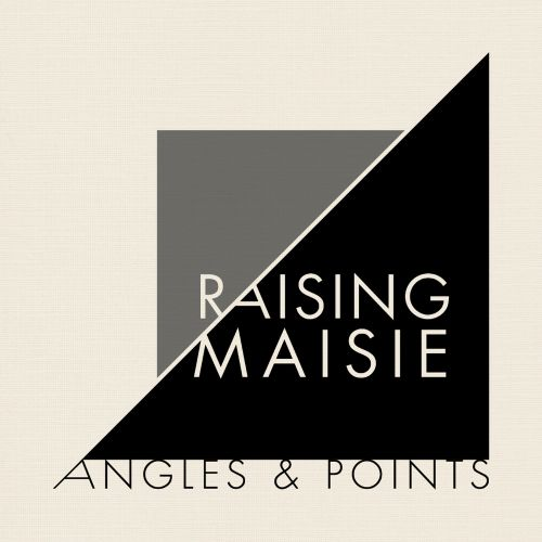 Angles & Points