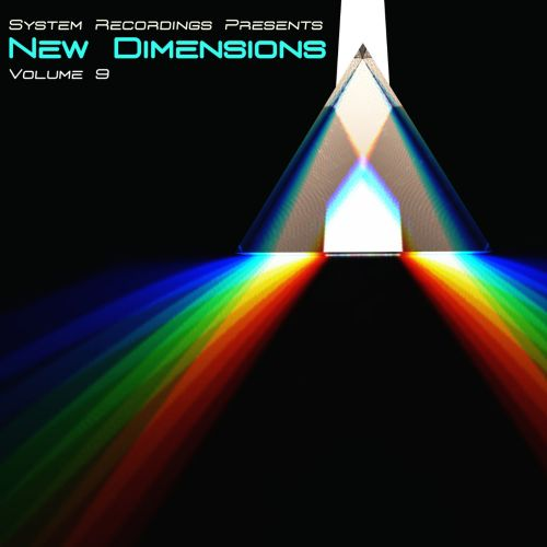 New Dimensions 9