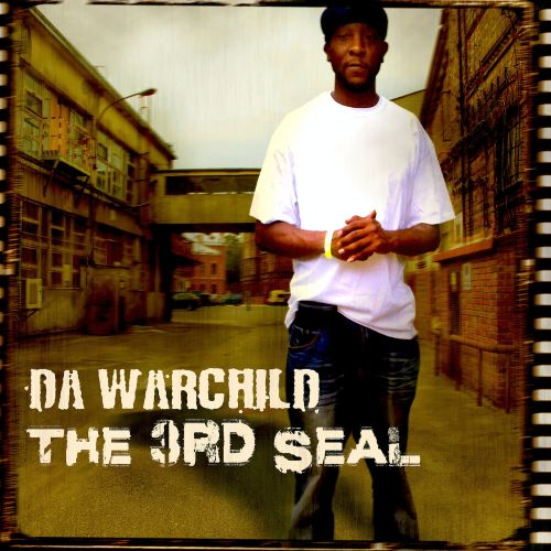 The 3rd Seal
