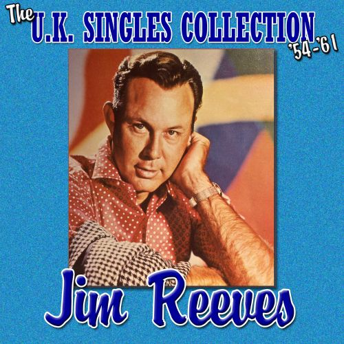 The  UK Singles Collection 1954-1961