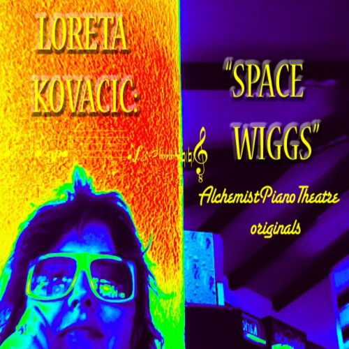 Space Wiggs