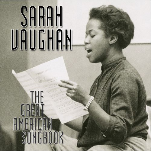 The  Great American Songbook [Ideal]