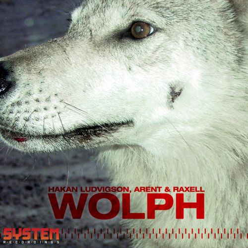 Wolph EP